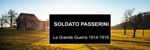 Logo blog Passerini fratelli