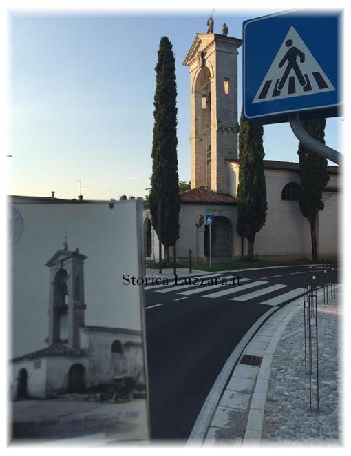 Fratta di Romans d'Isonzo