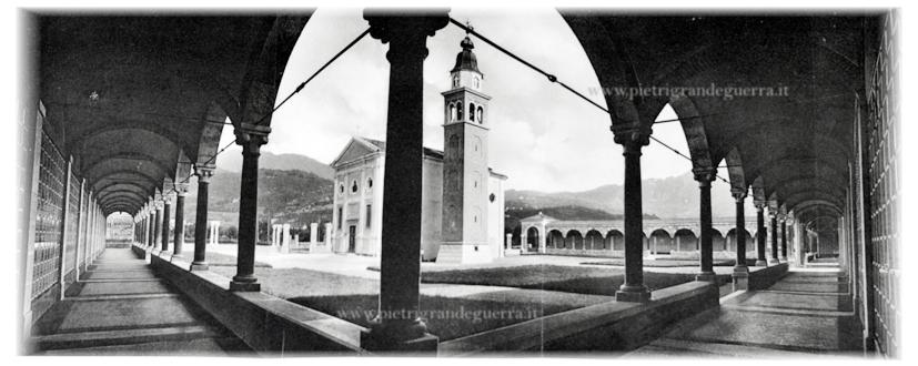 Sacrario Schio-panoramica1