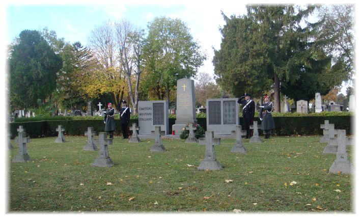 cimitero-vienna