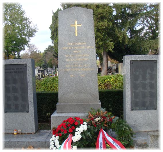 cimitero-vienna1