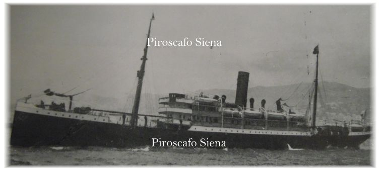 piroscafo-siena1
