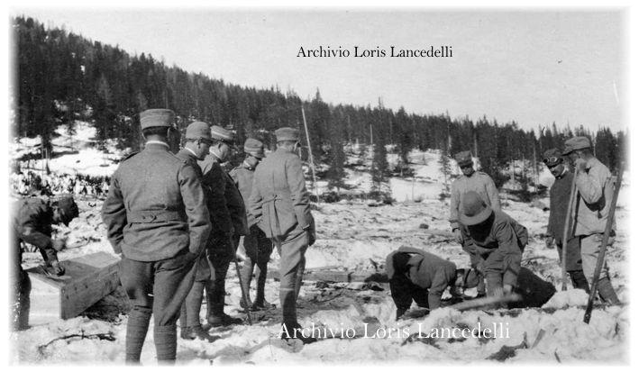 cianzope-primavera-1917