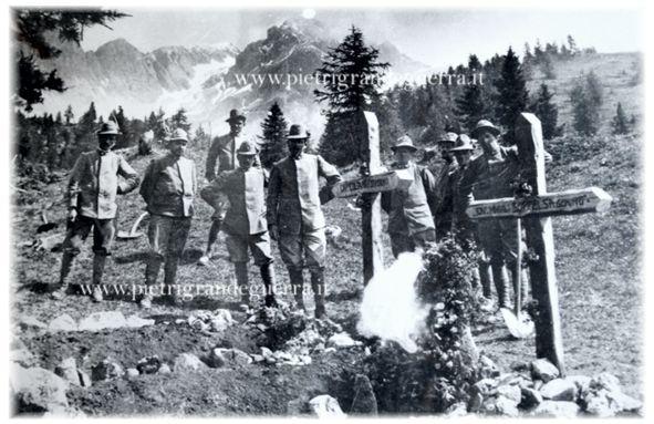 ex-cimitero-militare-cigole