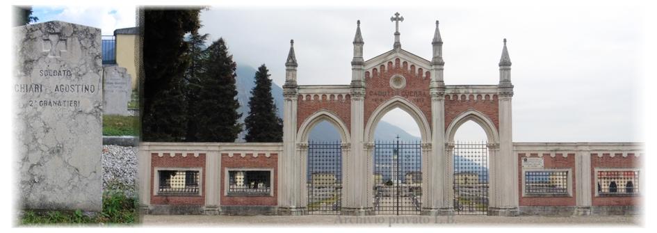Foto Arsiero sito