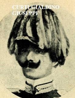 Curti Gialdino Giuseppe -Tripoli-sito