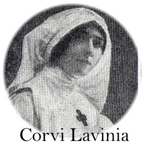 Corvi Lavinia