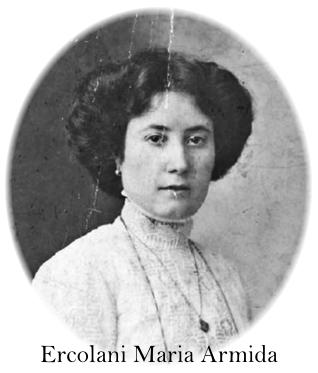 Ercolani Maria Armida1