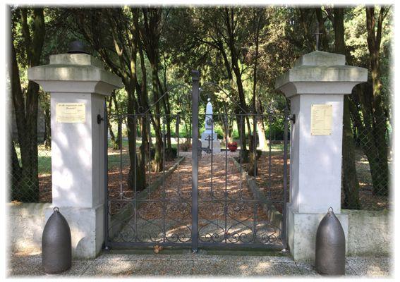 entrata-ex-cimitero-cappelletta
