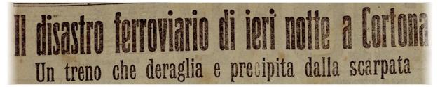 La Nazione_ 27 febbraio 1916