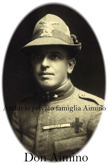 aimino-sito