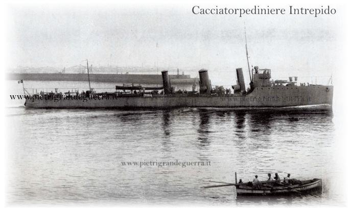escort cervia escort forum catania